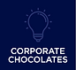 CORPORATE CHOCOLATES