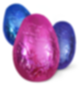 Easter Product 12.png