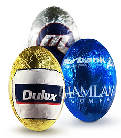 Easter Product 16.png