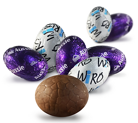 Easter Product 17.png