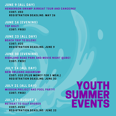 Youth Summer Events-2.png