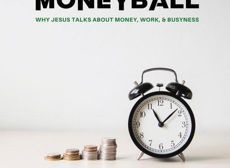 Moneyball, A New Series Starting April 19