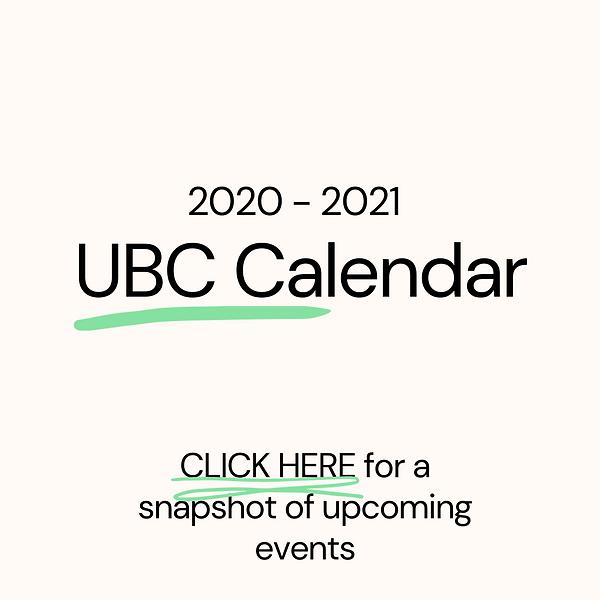 UBC Calendar Click Here (2).png