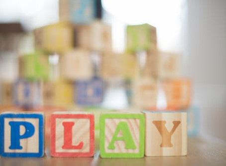 Family Tree Cafe & Indoor Play: A Secret Worth Sharing