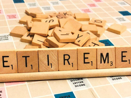 Becoming a Hub for Retirees
