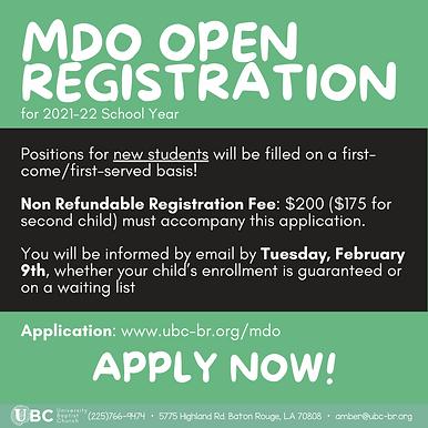 MDO open registration 2021-22.png