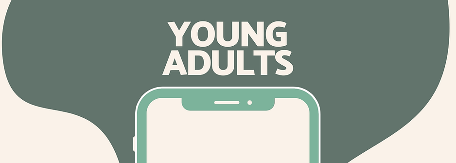 Young adults page slider.png