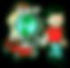 Kinderworld Logo