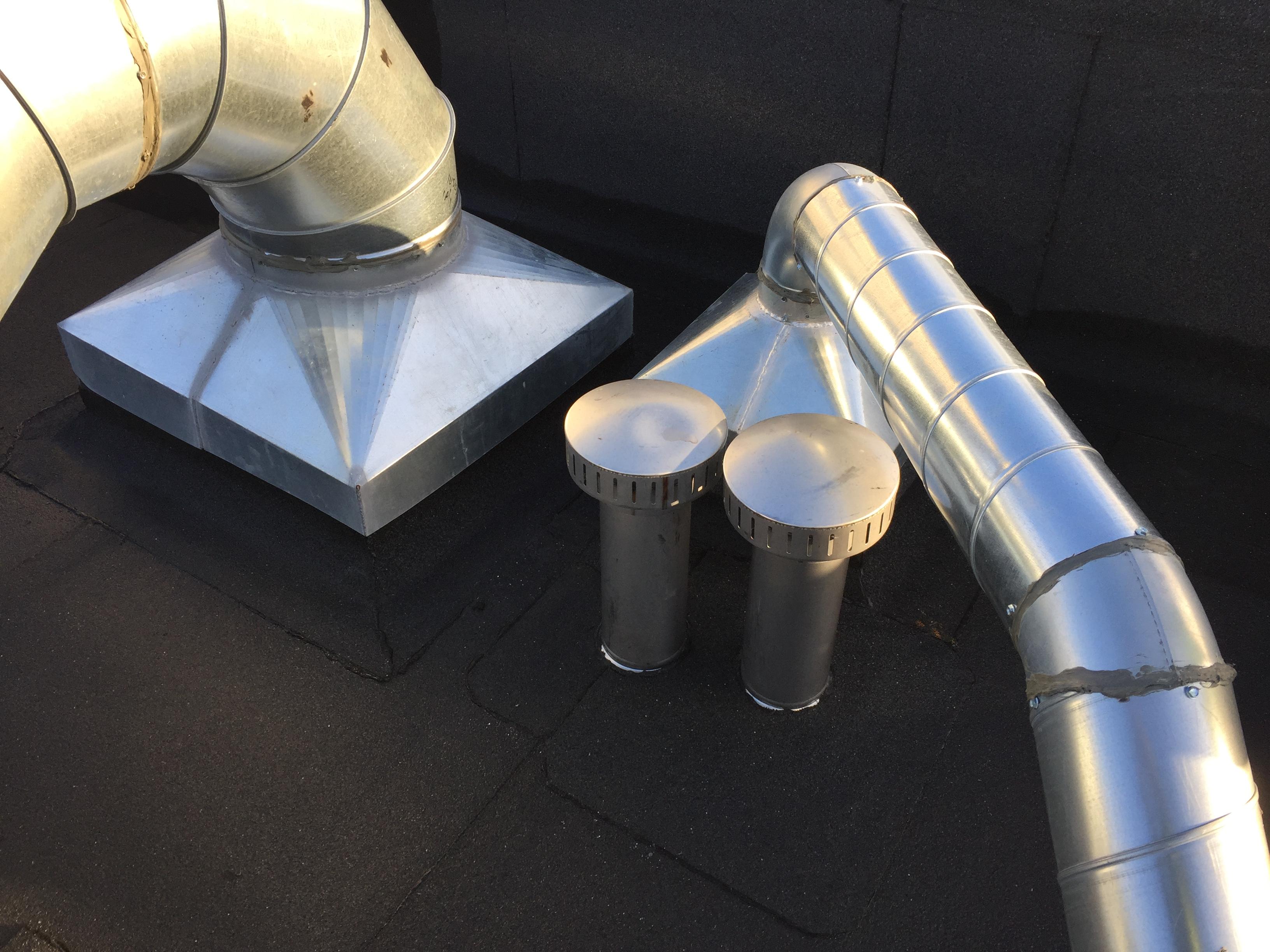 Commercial - IKO Bitumen - Donnybrook fair - Monami (3)