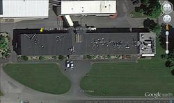 Google - Teagasc Ashtown Titan