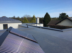 Kilcarn Navan Titan Roofing Cooney Architects  (16)