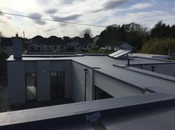 Kilcarn Navan Titan Roofing Cooney Architects  (26)