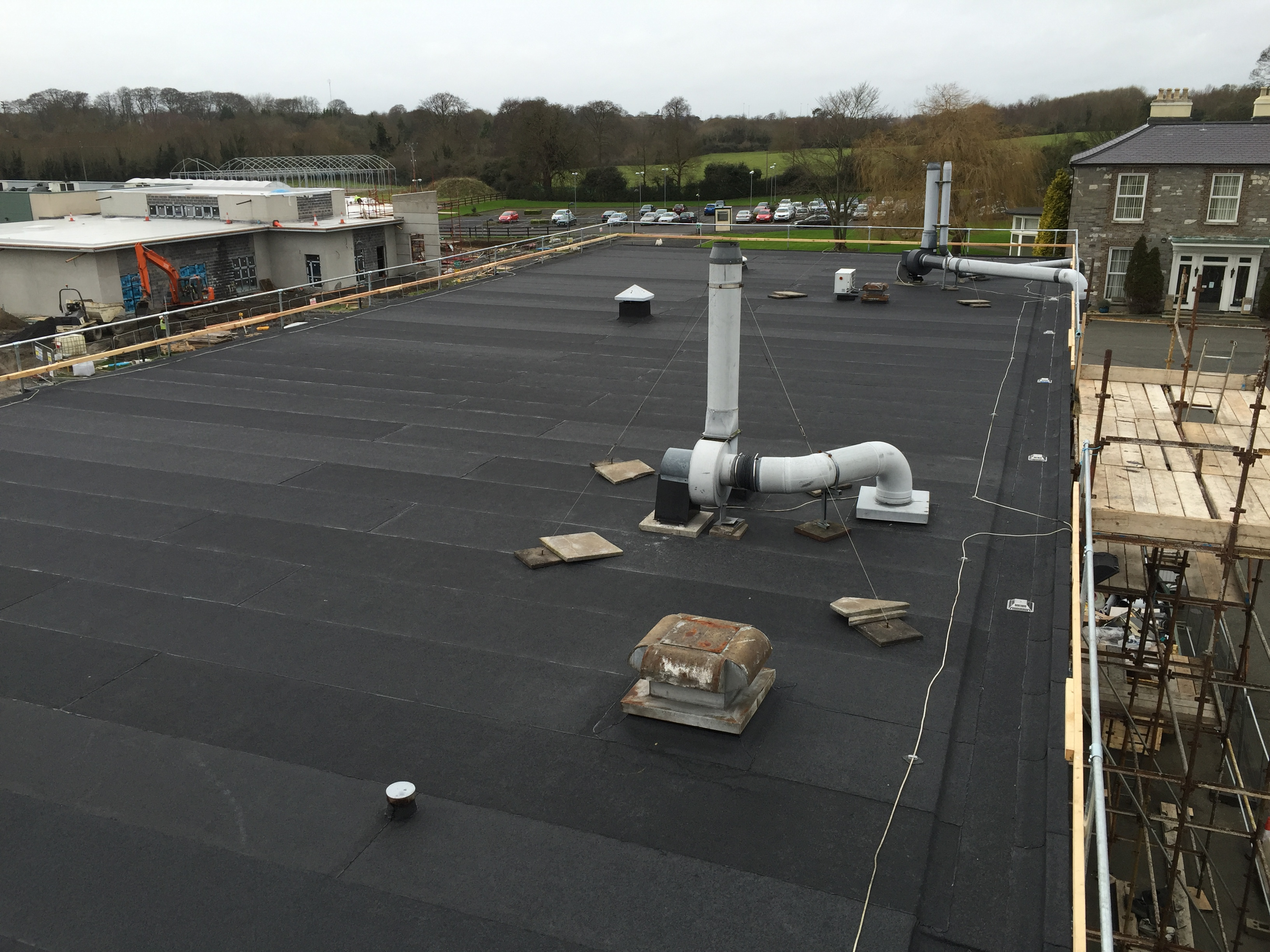 Teagasc Titan Roofing CJ Falconer Architects (21)