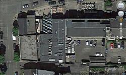 Google - Donnyrook Fair