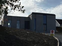 Kilcarn Navan Titan Roofing Cooney Architects  (75)