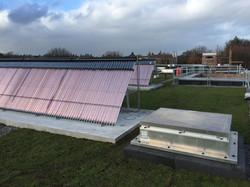 Grosvenor Road M&P Titan Coady Partnership (1)