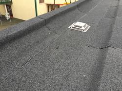 Teagasc Titan Roofing CJ Falconer Architects (16)