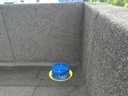 Megazyme B FM Approval Titan roofing (2)