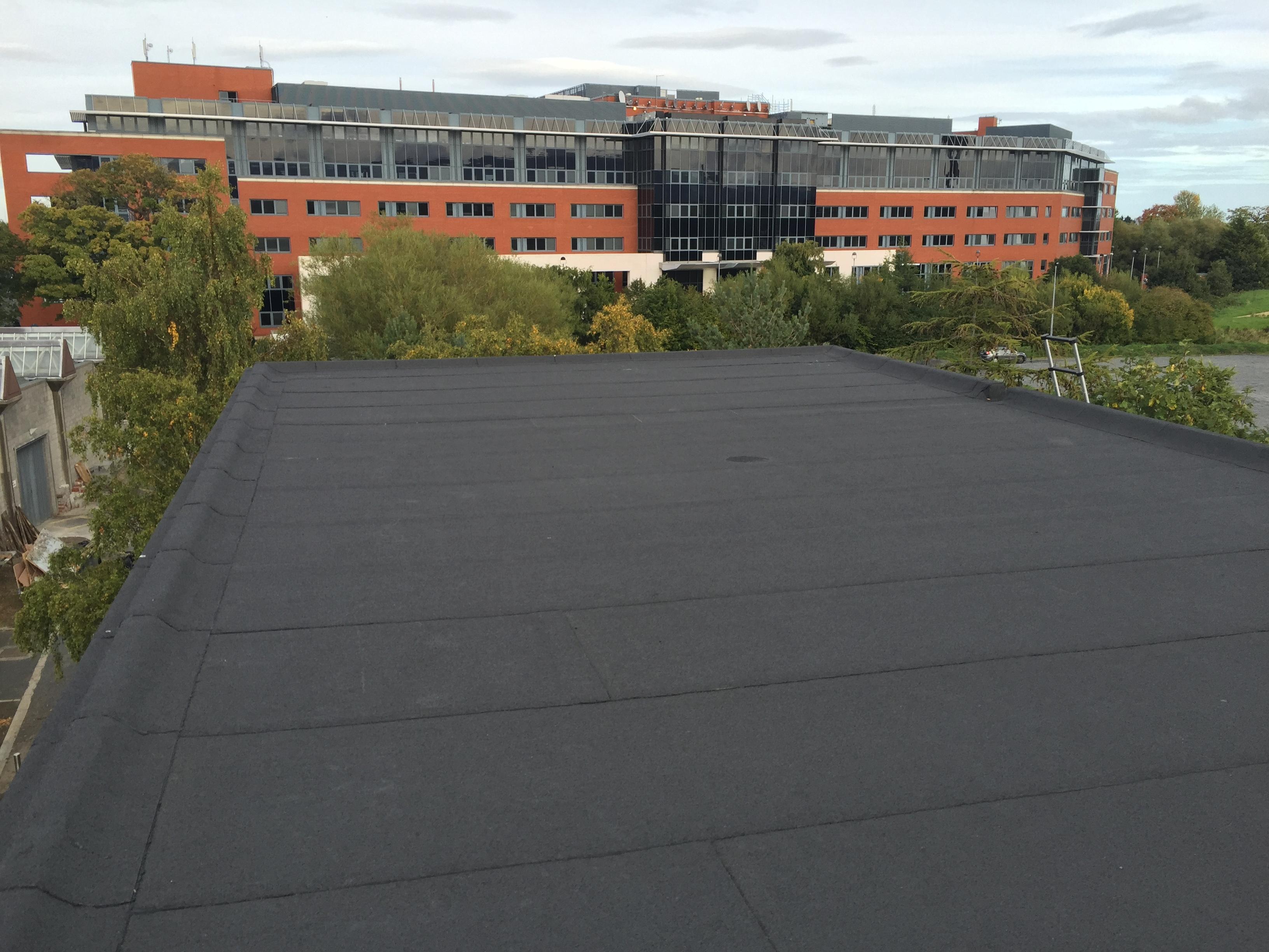 UCD Titan Roofing  (10)