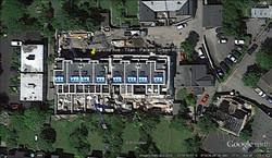 Google - Garville Ave Paralon Green Roof