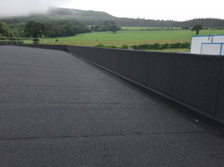 Megazyme B FM Approval Titan roofing (1)