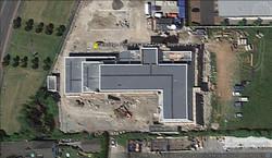 Google - Celbridge Primary Care - Titan Soprema PVc