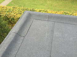 UCD Titan Roofing  (9)