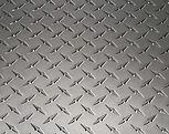 68425696-iron-wallpapers.jpg