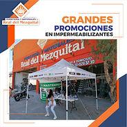 promociones JULIO4.jpg