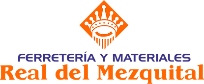 LOGO REAL DEL MEZQUITAL PNG (2).png