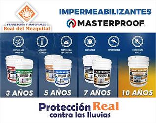 promociones JULIO 3.jpg