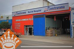 Sucursal _San Ignacio_