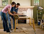 pre-home-renovation-inspection.jpg