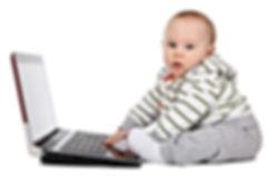 bébé-et-ordinateur.jpg