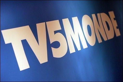 tv5-monde.jpg