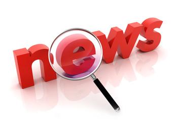 Media evolution: Updated news values