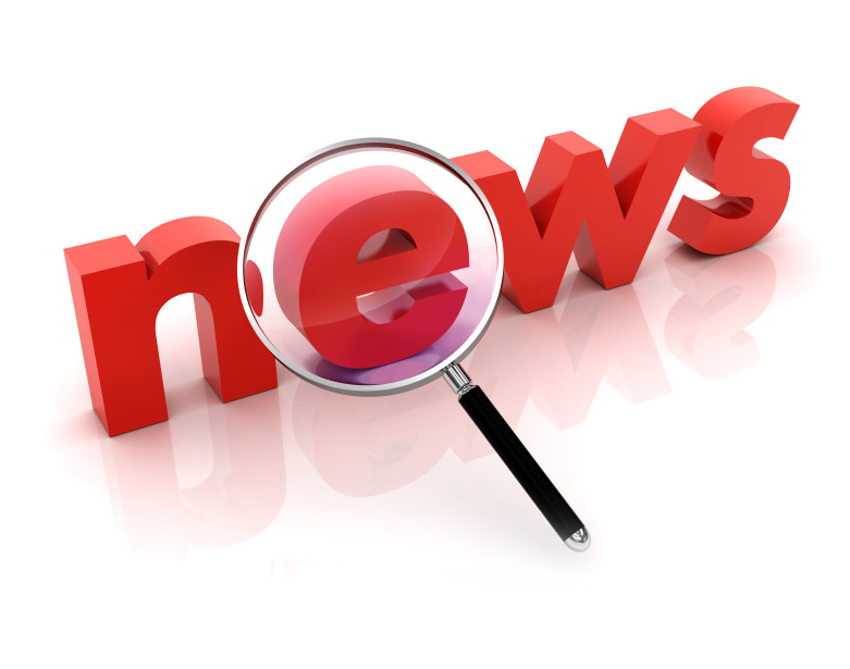 News_image2.jpg