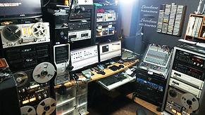 Landau Productions Studio.jpg