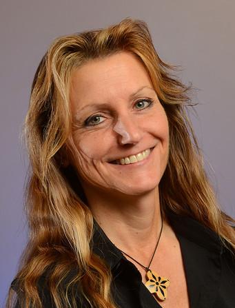 Featured Leader: Paula Carlson