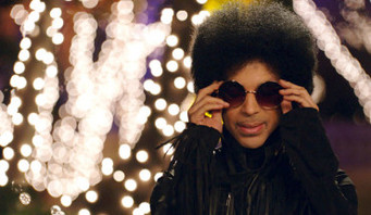 The media remembers Prince