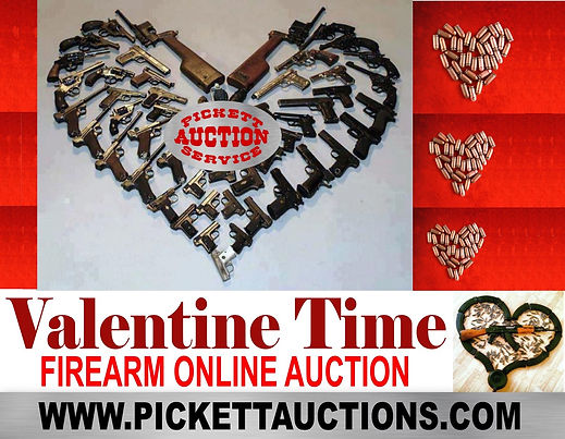 valentine time firearm auction.jpg