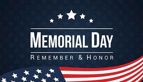 Memorial-Day-2018-e1558983926923.jpg