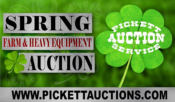 MARCH Spring 2021 Auction poster.jpg
