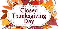 Thanksgiving-Closed-2018-640x320.jpg