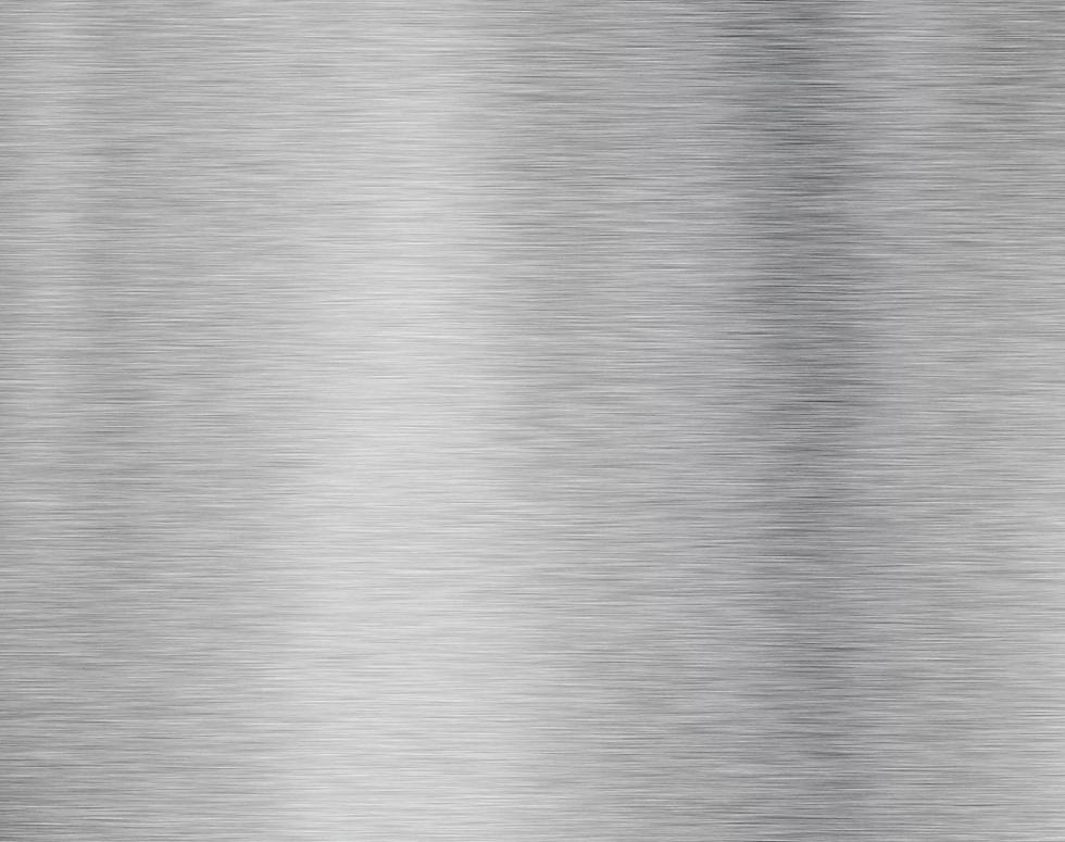 PickettAuction_Logo-MetalSign-blank (2).