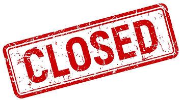 closed (2).jpg
