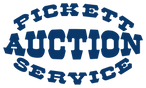 Resized Navy Logo.png