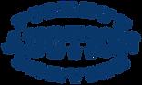 Resized Navy Logo.png