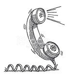 23729788-telephone-receiver-active-voice-drawing.jpg