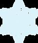 452-4527047_snowflake-png-transparent-ba